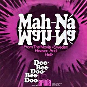 giorgio-moroder-giorgio-mah-na-mah-na-doo-bee-doo-bee-doo-300