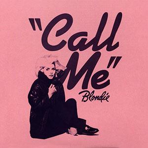 giorgio-moroder-blondie-call-me-300