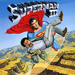 giorgio-moroder-superman-3-soundtrack-300