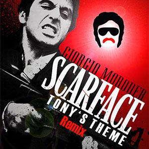 giorgio-moroder-tonys-theme-scarface-30th-anniversary-remix-300