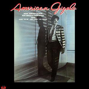 giorgio-moroder-american-gigolo-soundtrack-300