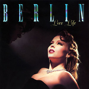 giorgio-moroder-berlin-love-life-300