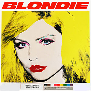 giorgio-moroder-blondie-40-ever-greatest-hits-deluxe-redux-300