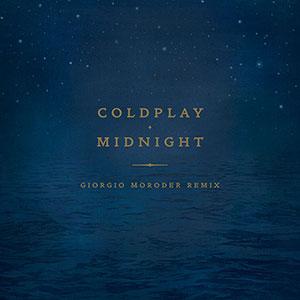 giorgio-moroder-coldplay-midnight-giorgio-moroder-remix-300