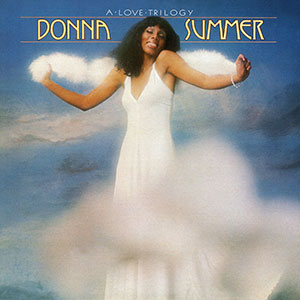 giorgio-moroder-donna-summer-a-love-trilogy-300