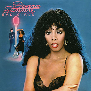 giorgio-moroder-donna-summer-bad-girls-300