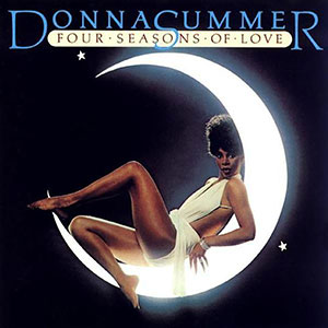 giorgio-moroder-donna-summer-four-seasons-of-love-300