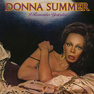 giorgio-moroder-donna-summer-i-remember-yesterday-300