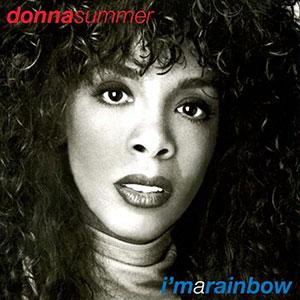 giorgio-moroder-donna-summer-im-a-rainbow-300