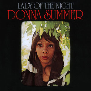 giorgio-moroder-donna-summer-lady-of-the-night-300