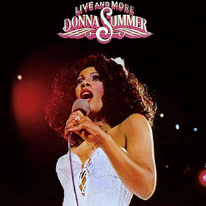 giorgio-moroder-donna-summer-live-and-more-300