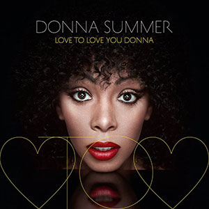 giorgio-moroder-donna-summer-love-to-love-you-donna-300