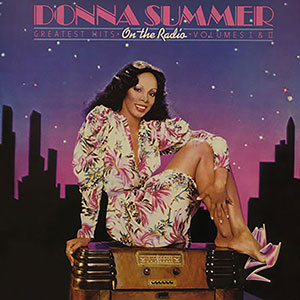 giorgio-moroder-donna-summer-on-the-radio-greatest-hits-1-and-2-300