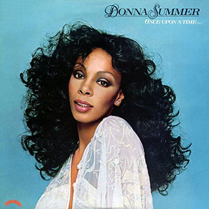 giorgio-moroder-donna-summer-once-upon-a-time-300