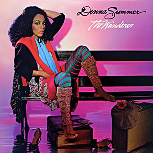 giorgio-moroder-donna-summer-the-wanderer-300