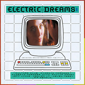 giorgio-moroder-electric-dreams-soundtrack-300