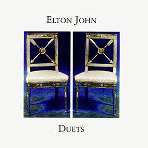 giorgio-moroder-elton-john-duets-300