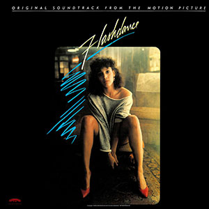 giorgio-moroder-flashdance-soundtrack-300