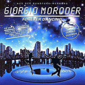 giorgio-moroder-forever-dancing-300