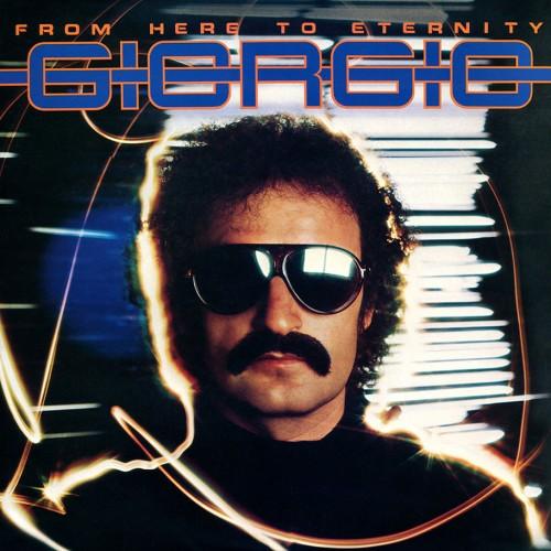 giorgio-moroder-giorgio-from-here-to-eternity
