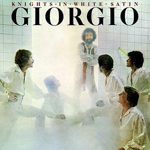 giorgio-moroder-giorgio-knights-in-white-satin-300
