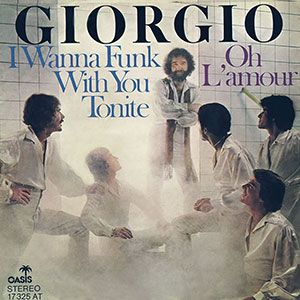 giorgio-moroder-giorgio-knights-in-white-satin-i-wanna-funk-with-you-tonite-300