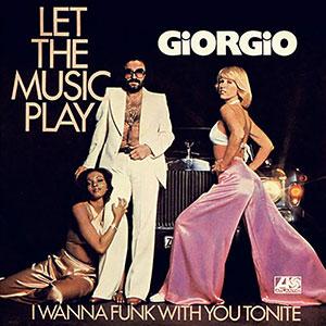 giorgio-moroder-giorgio-let-the-music-play-300