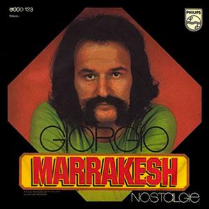 giorgio-moroder-giorgio-marrakesh-nostalgie-300