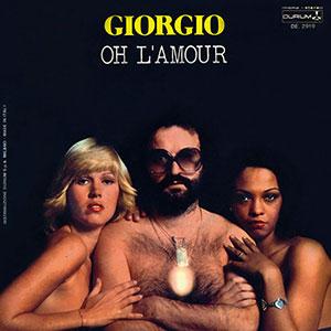 giorgio-moroder-giorgio-oh-lamour-300