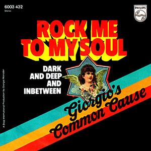 giorgio-moroder-giorgios-common-cause-rock-my-soul-300