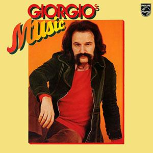 giorgio-moroder-giorgios-music-300