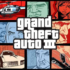 giorgio-moroder-grand-theft-auto-3-300