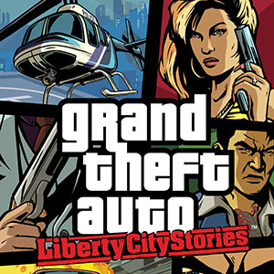giorgio-moroder-grand-theft-auto-liberty-city-stories-300