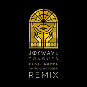 giorgio-moroder-joywave-tongues-feat-kopps-giorgio-moroder-remix-300