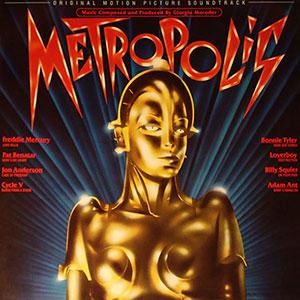 giorgio-moroder-metropolis-soundtrack-300