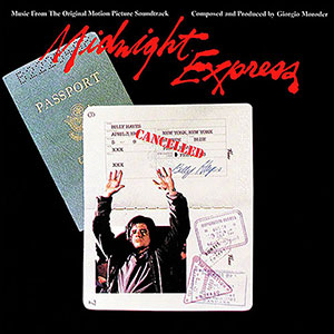giorgio-moroder-midnight-express-soundtrack-300