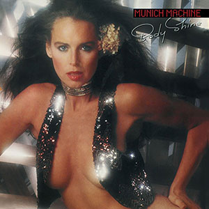 giorgio-moroder-munich-machine-body-shine-300