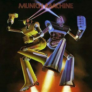 giorgio-moroder-munich-machine-munich-machine-300