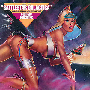 giorgio-moroder-music-from-battlestar-galactica-and-other-original-compositions-300