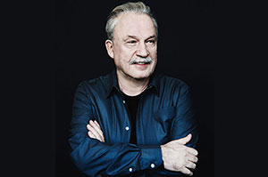 giorgio-moroder-news-billboard-giorgio-moroder-to-release-first-studio-album-in-over-30-years-111714-300-1