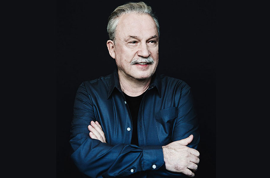 giorgio-moroder-news-billboard-giorgio-moroder-to-release-first-studio-album-in-over-30-years-111714