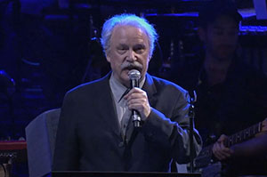 giorgio-moroder-news-red-bull-music-academy-giorgio-moroder-the-heritage-orchestra-300