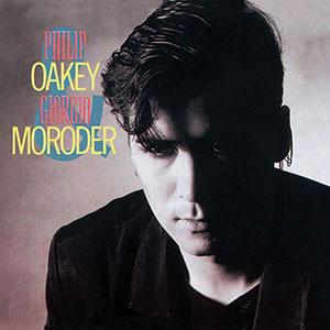 giorgio-moroder-philip-oakey-giorgio-moroder-300