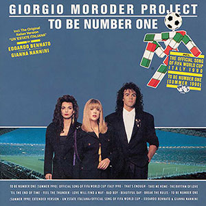 giorgio-moroder-project-to-be-number-one-300