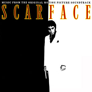 giorgio-moroder-scarface-soundtrack-300