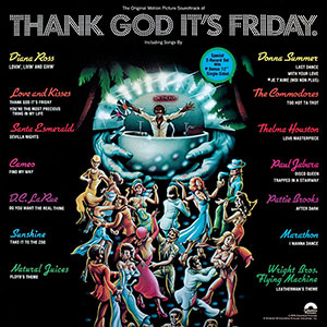 giorgio-moroder-thank-god-its-friday-soundtrack-300
