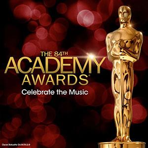 giorgio-moroder-the-84-academy-awards-celebrates-music-giorgios-new-dancing-shoes-300