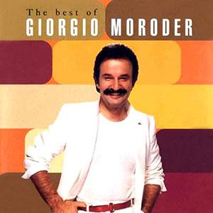 giorgio-moroder-the-best-of-giorgio-moroder-300