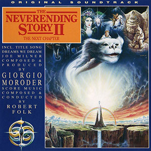 giorgio-moroder-the-neverending-story-2-the-next-chapter-soundtrack-300