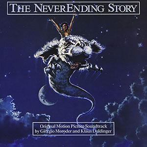 giorgio-moroder-the-neverending-story-soundtrack-300